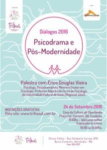 cartaz-trilhas-dialogos-1